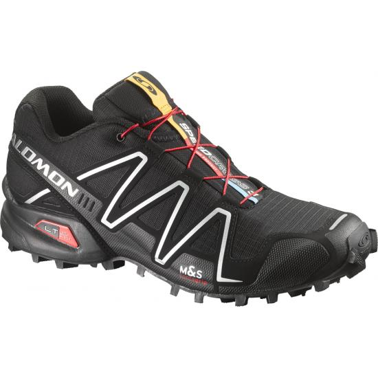 Salomon Speedcross 3 M 127609 47,3