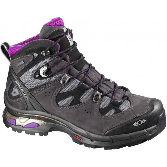 Salomon Comet 3D Lady GTX® 328088 37,3