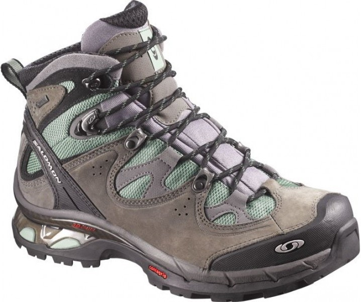 Salomon Comet 3D Lady GTX® 376448 38