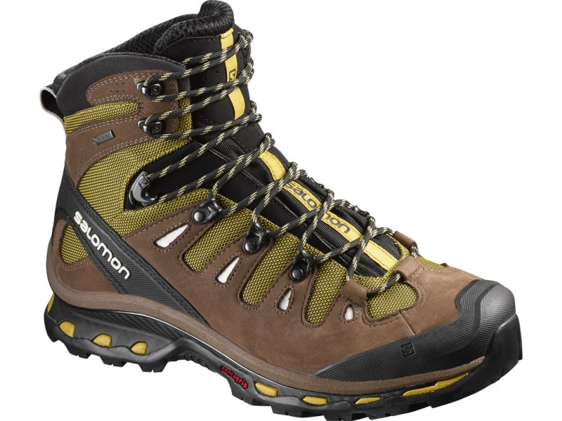 Salomon Quest 4D 2 GTX® 390268 48