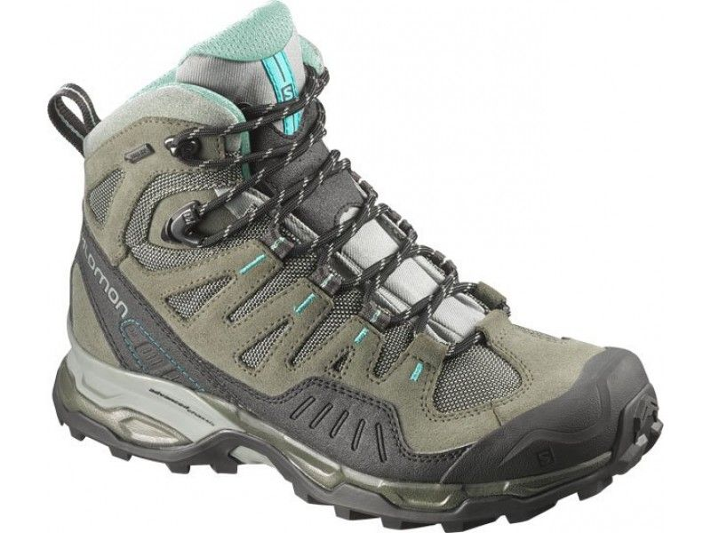 Salomon Conquest GTX® W 376404 42,6