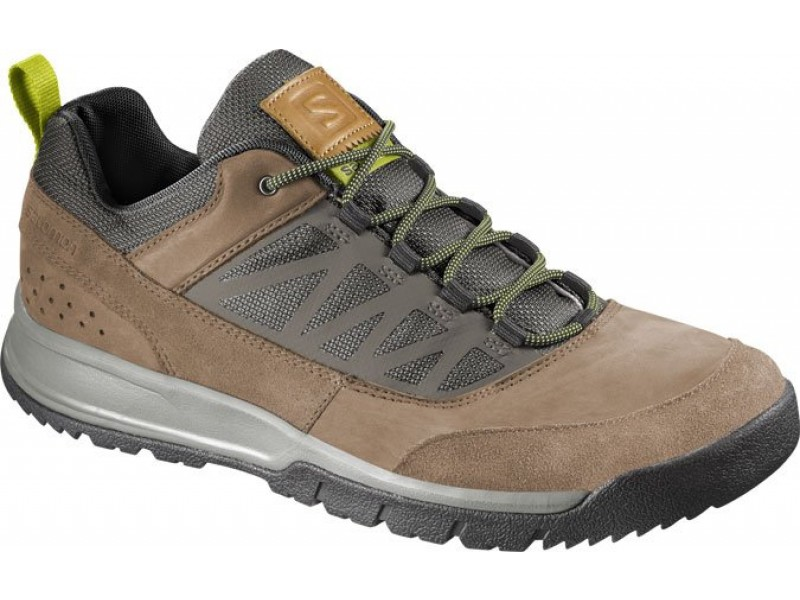 Salomon Instinct Travel GTX M 378415 42