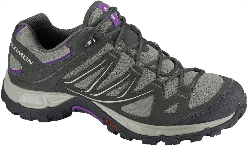 Salomon Ellipse Aero W 329780 36