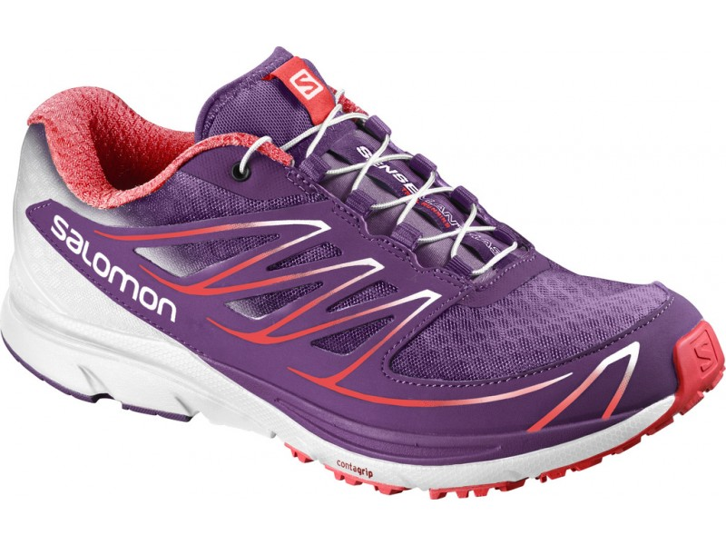 Salomon Sense Mantra 3 W 390134 36