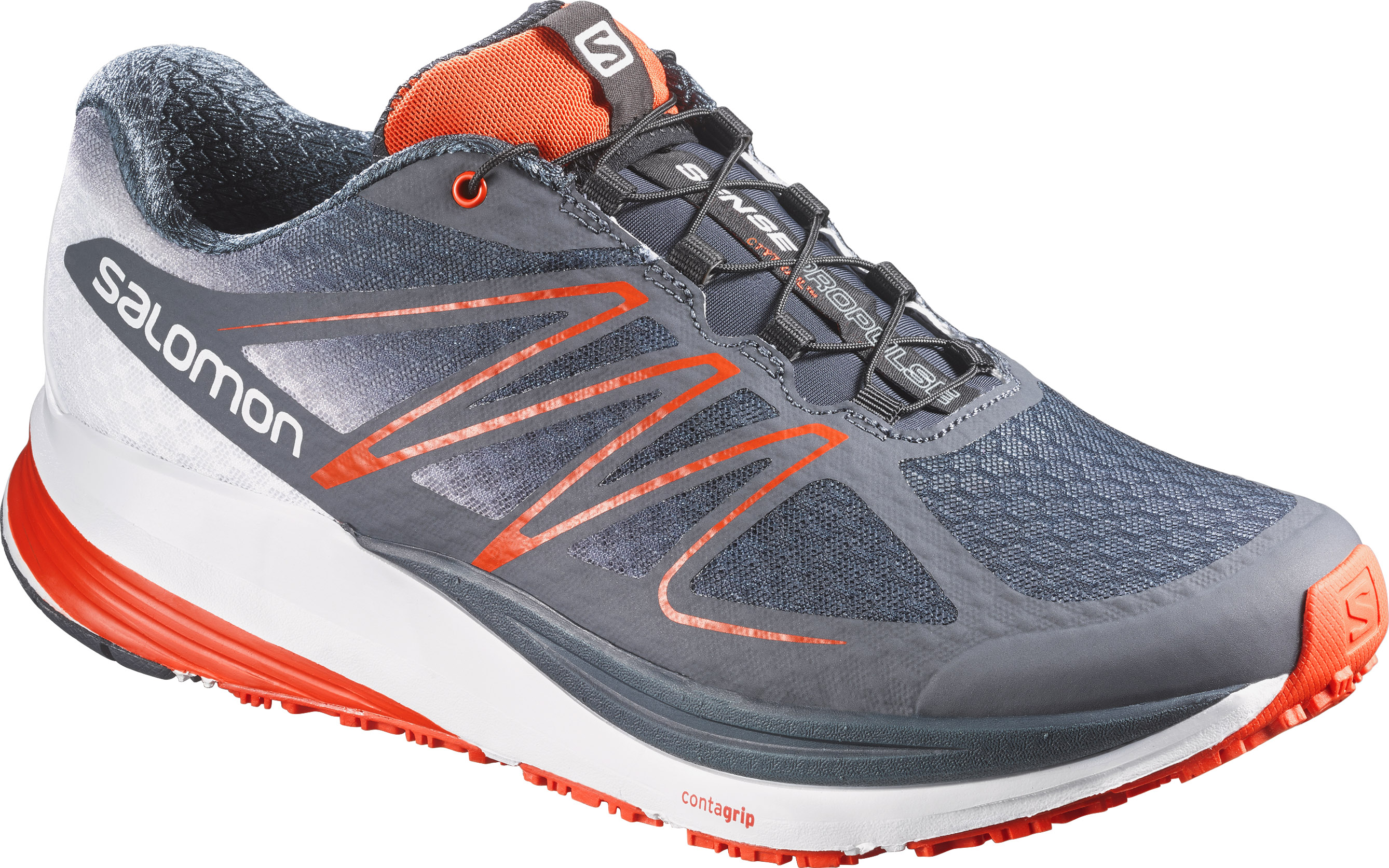 Salomon Sense Propulse 372607 44,6