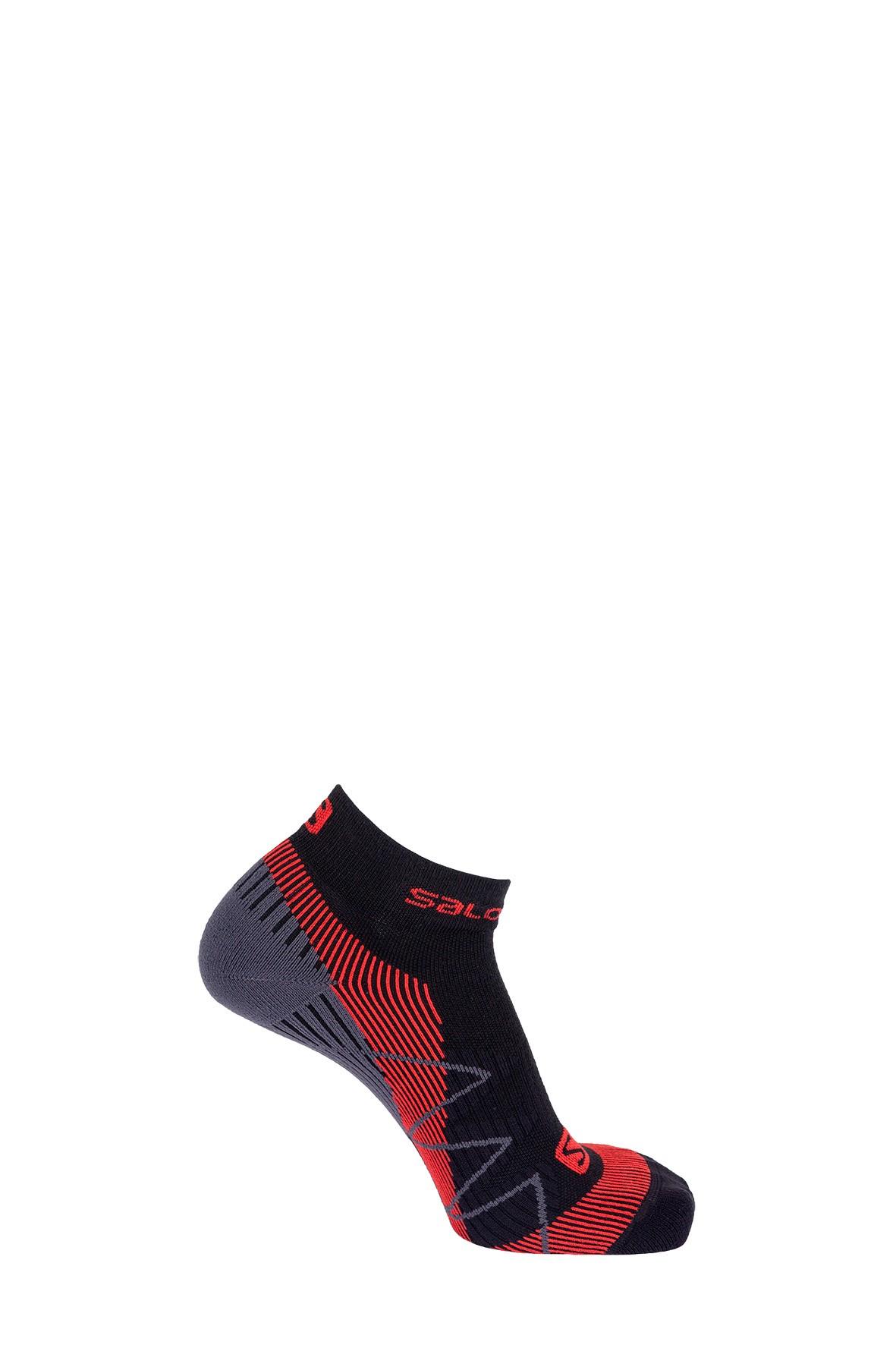 Salomon Speedcross Warm 378917 černá L