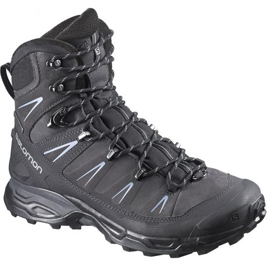 Salomon X Ultra Trek GTX W 378388 41,3
