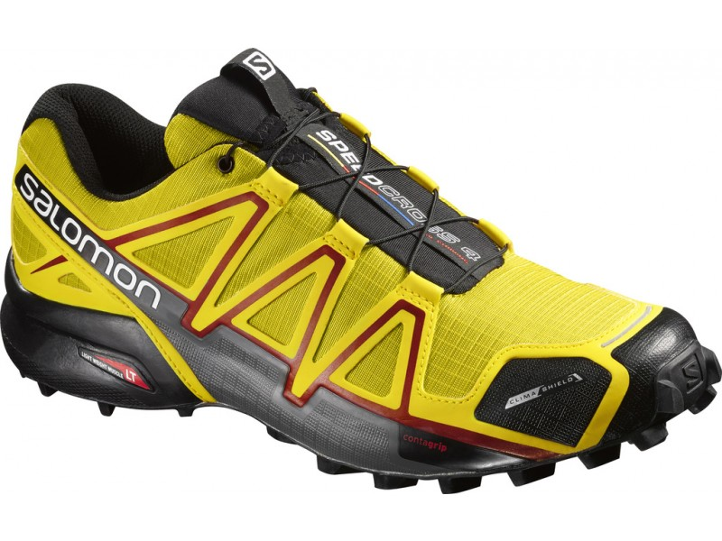 Salomon Speedcross 4 CS 383155 41,3