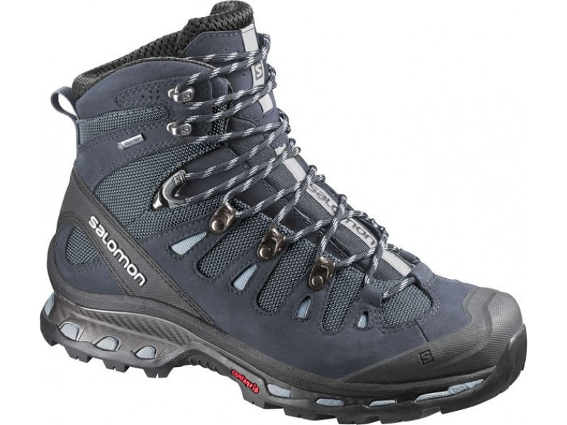 Salomon Quest 4D 2 GTX® W 378391 45,3