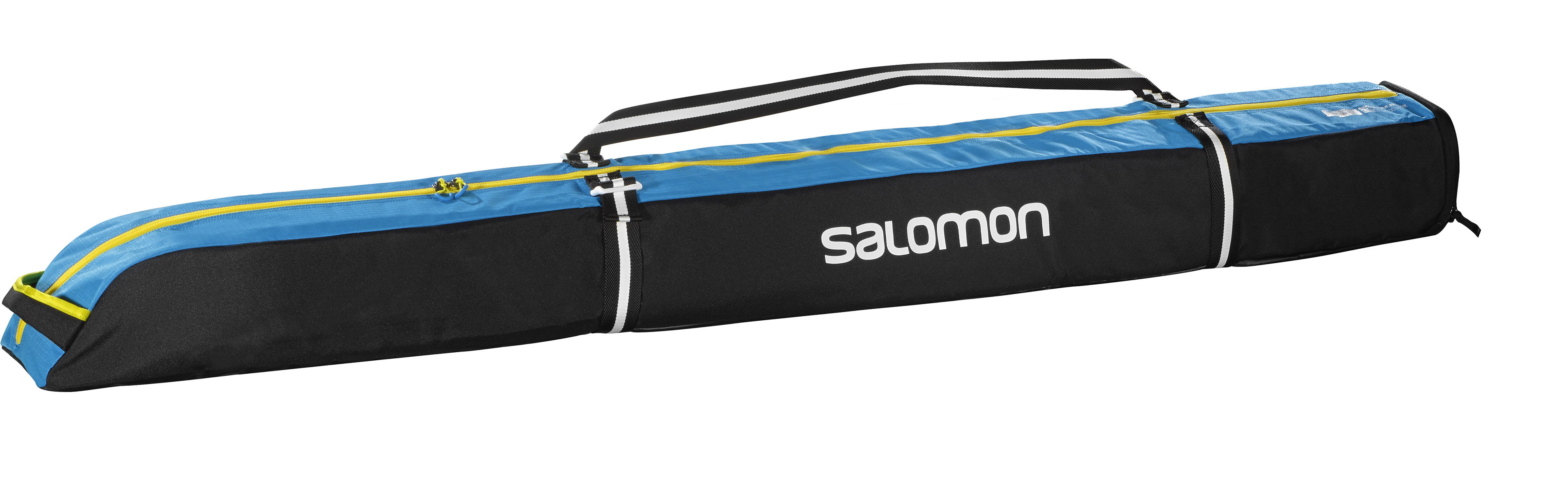 Salomon Extend 1P 165+20 Skibag 382593