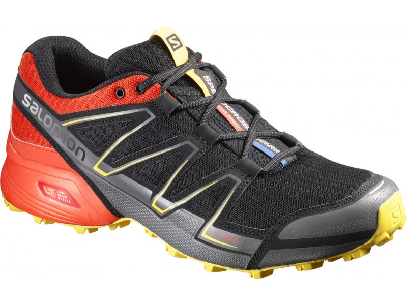 Salomon Speedcross Vario 383142 41,3