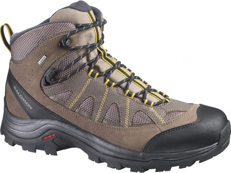 Salomon Authentic LTR GTX® M 373260 46