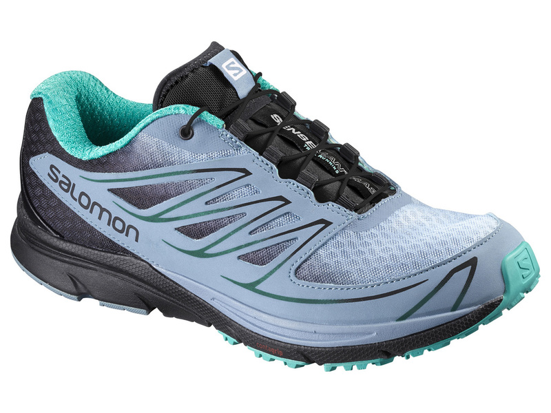 Salomon Sense Mantra 3 W 390133 38
