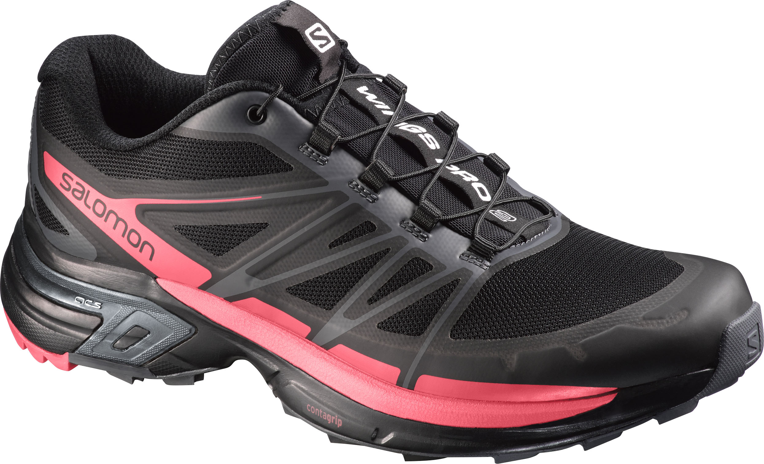 Salomon Wings Pro 2 W 381556 36