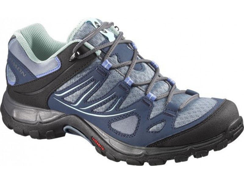 Salomon Ellipse Aero W 375954 40,6