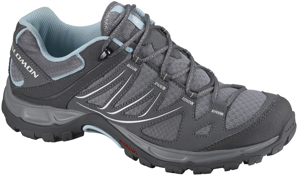 Salomon Ellipse Aero W 308932 36,6