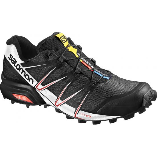 Salomon Speedcross Pro M 372608 40