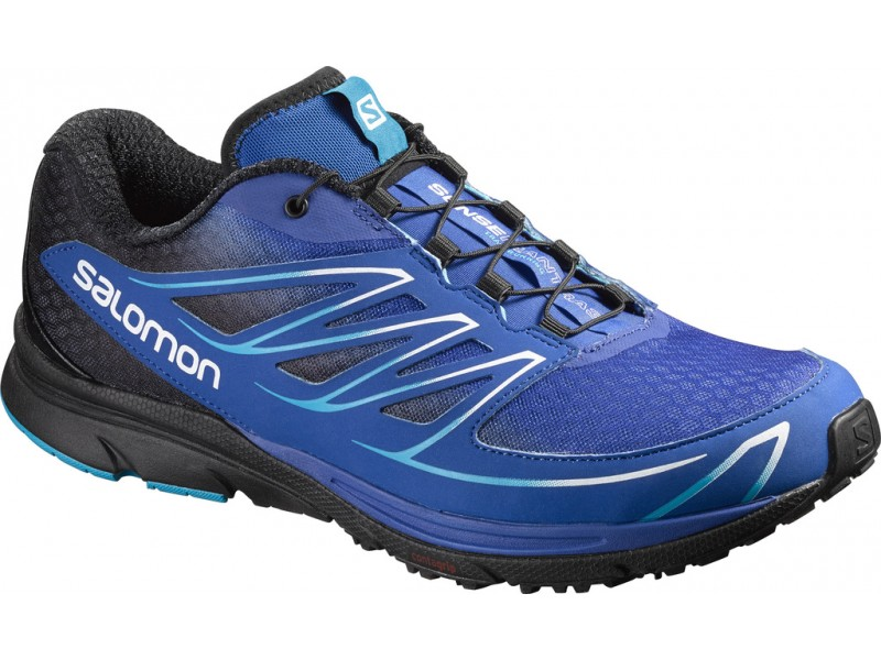 Salomon Sense Mantra 3 390131 44,6