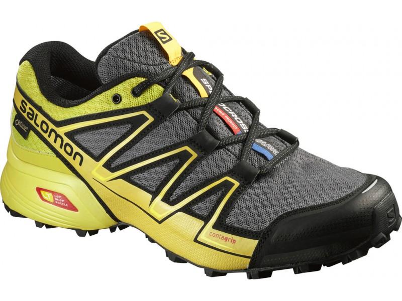 Salomon Speedcross Vario GTX 390547 40,6