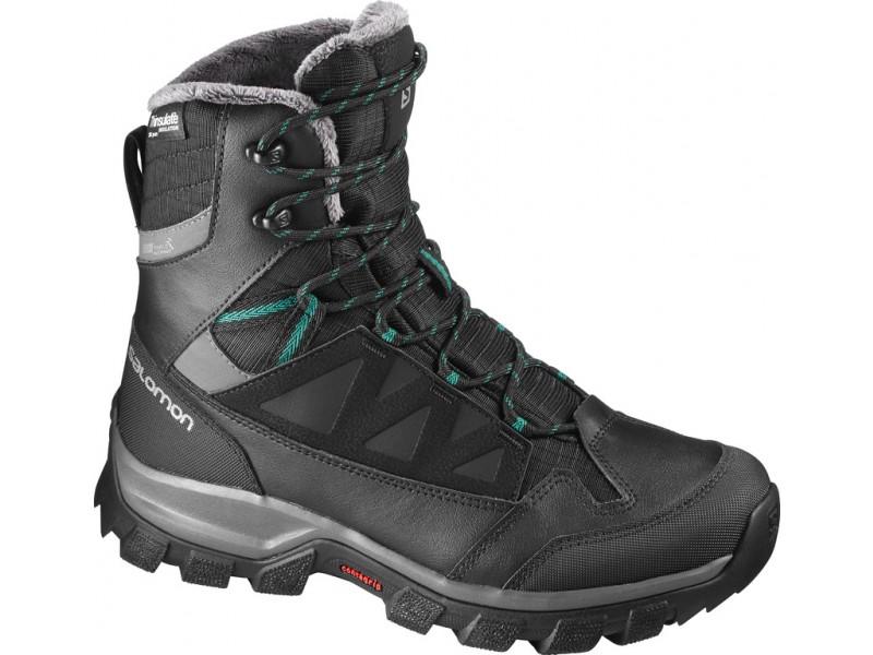 15e8fdc1f0 Zimní obuv - Dámská obuv Salomon