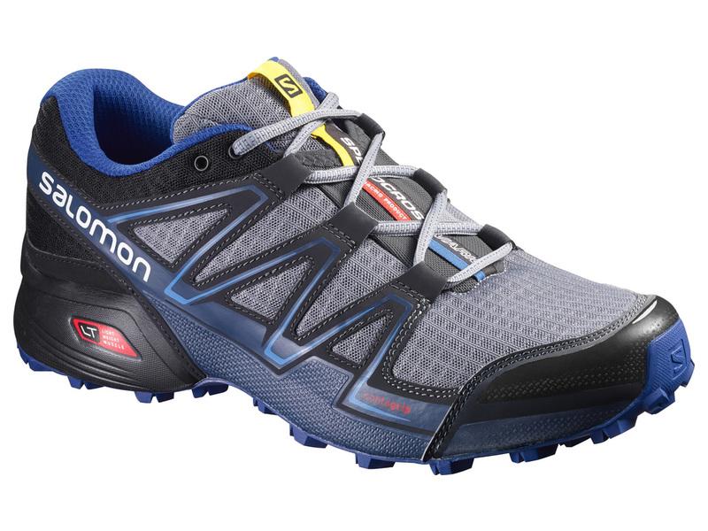 Salomon Speedcross Vario 390786 41,3