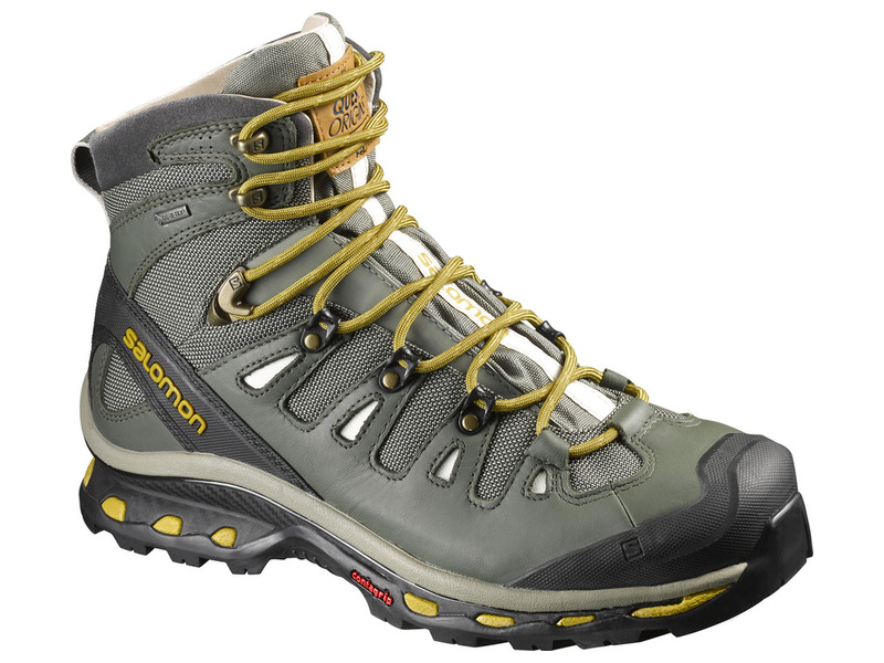 Salomon Quest Origins 2 GTX® 390271 42,6