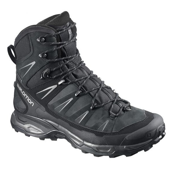 Salomon X Ultra Trek GTX 378387 44,6