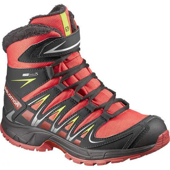Salomon Xa Pro 3D Winter TS CSWP J 376095 31