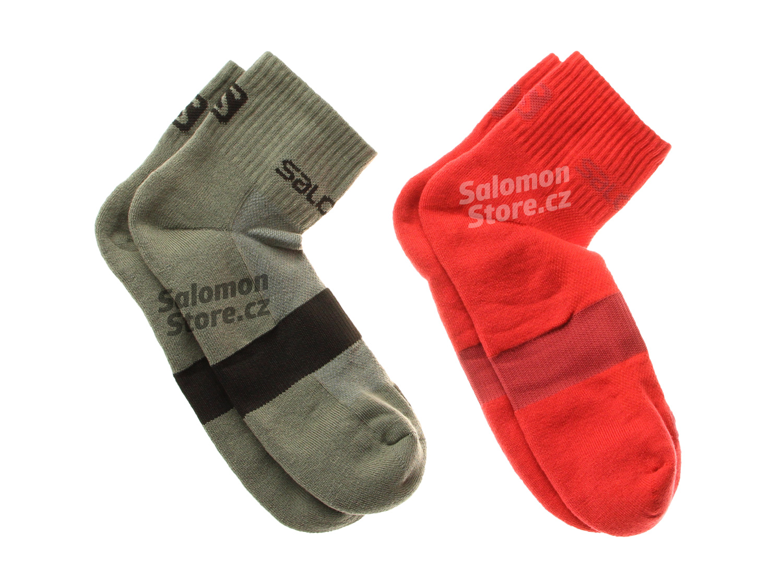 Salomon Active 2 Pack 398335 L