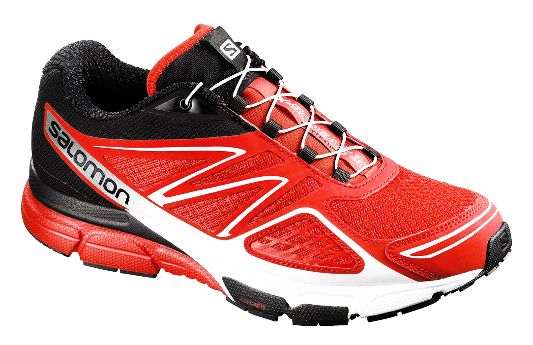 Salomon X-Scream 3D 371286 40