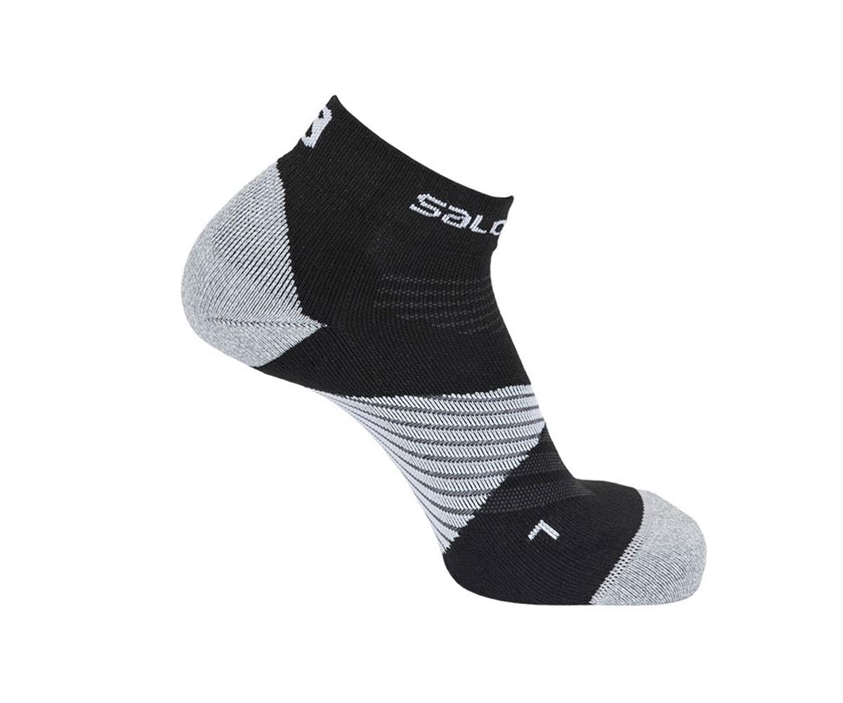 Salomon Speed Pro 398236 černá L