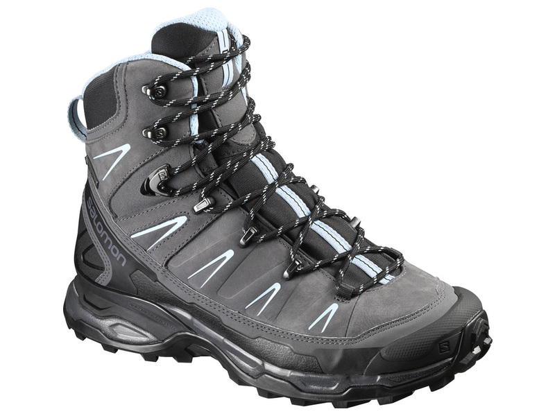 Salomon X Ultra Trek GTX W 390375 42,6