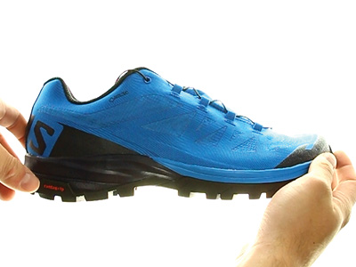 Salomon OUTpath GTX 398645