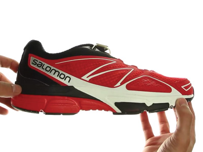 Salomon X-Scream 3D 371286