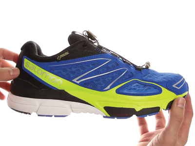 Salomon X-Scream 3D GTX® 375965