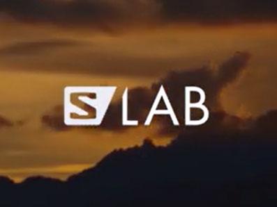 S/LAB VIDEO