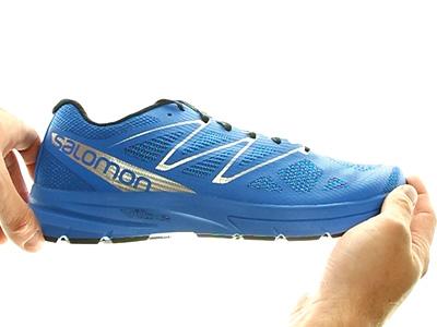 Salomon Sonic Pro 2 398572