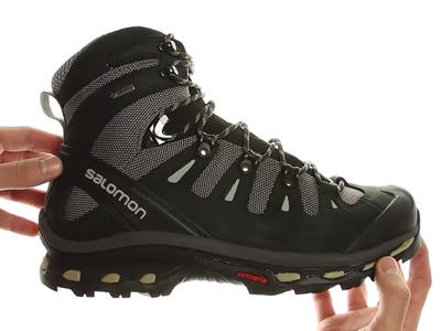 Salomon Quest 4D 2 GTX® M 370731
