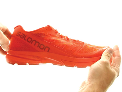 Salomon S Lab Sonic 2 391756