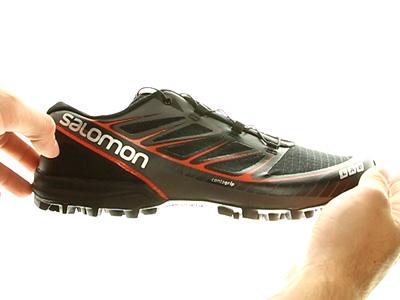 Salomon S Lab Speed 378456