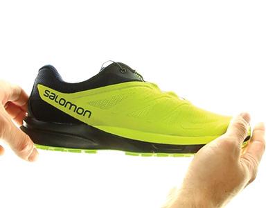 Salomon Sense Pro 2 392504