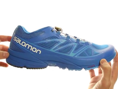 Salomon Sonic Pro 379168